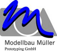 Modellbau müller prototyping gmbh